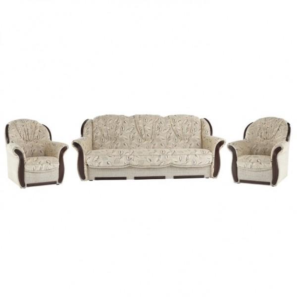 Canapea, extensibila cu spatiu pentru...