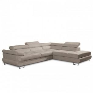 Canapea cu spatiu pentru...