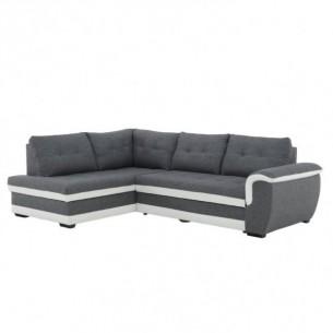 Canapea extensibilă,...