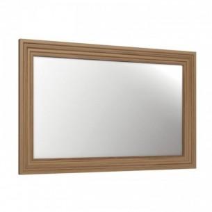 Oglinda, stejar salbatic,...
