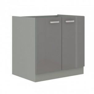Cabinet inferior pentru...