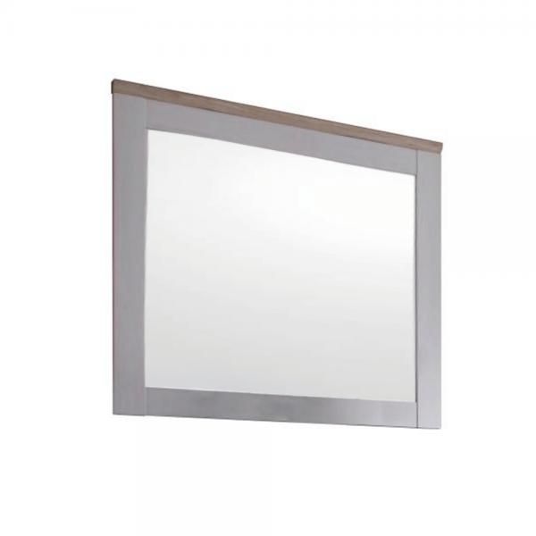 Oglinda, alb/san remo, PROVENSAL