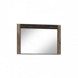 Oglinda, frasin inchis,...