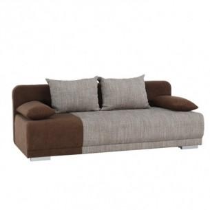 Canapea, extensibila, cu...