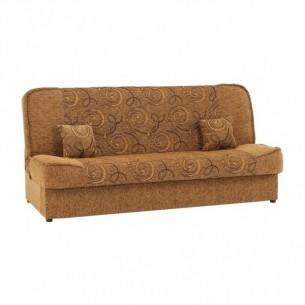 Canapea, extensibila cu...