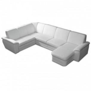 Canapea in forma de U,...