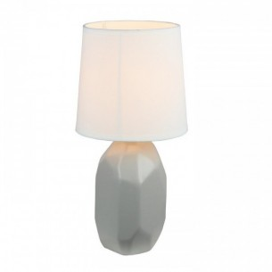 Lampa ceramica de masa,...