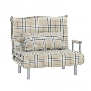 scaun extensibila cu perna,...