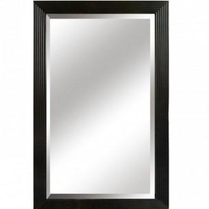 Oglinda, rama neagra,...