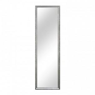 Oglinda, rama argintie din...