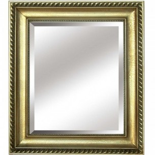 Oglinda, rama aurie, MALKIA...