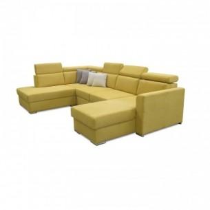 Canapea de lux,...