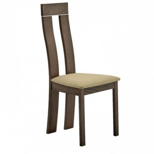 Scaun din lemn, fag...
