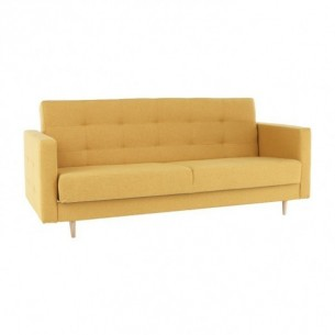 Canapea tapitata 3 locuri,...