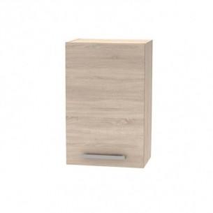 Cabinet superior 45 1DV,...