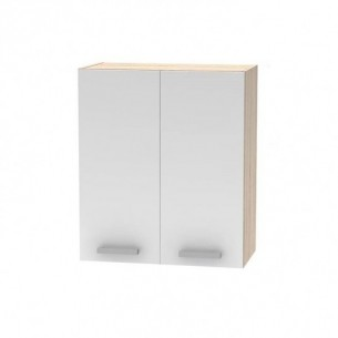 Cabinet superior 2DV,...