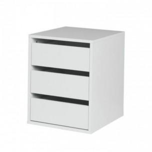 Cabinet pentru dulap de...