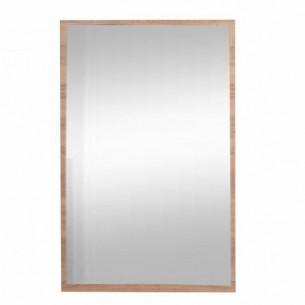 Oglinda, stejar sonoma, VIOLET