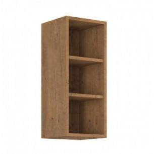 Cabinet superior cu...