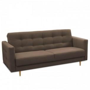 Canapea cu 3-locuri...