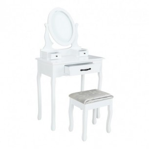 Masuta de toaleta cu...