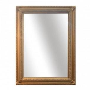Oglinda, auriu, MALKIA TYP 15