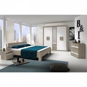 Mobilier pentru dormitor,...