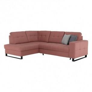Canapea, culoarea...