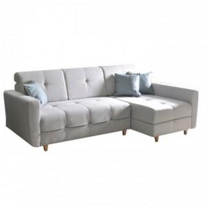 Canapea, gri...