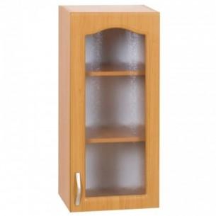 Cabinet de bucatarie,...