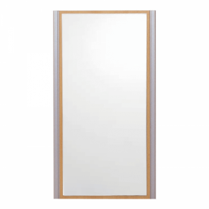 Oglinda, fag/argintiu,...