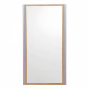 Oglinda, fag, argintie,...