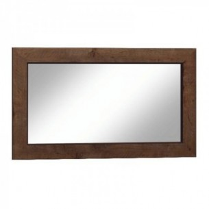 Oglinda, stejar lefkas TEDY...