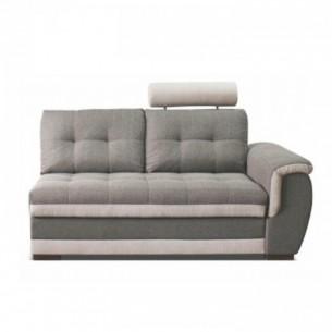 Canapea cu 2 locuri  cu...