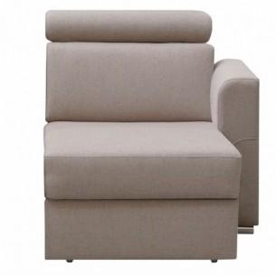 Canapea 1-loc 1 BB  P la...