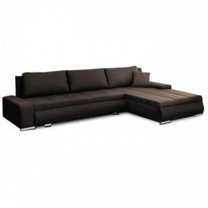 Set de canapea, material...