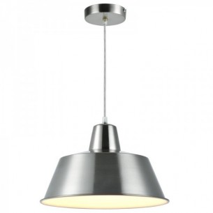 Lampa design decorativ...