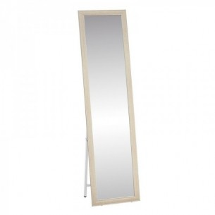 Oglinda, alb gri, ASUEL