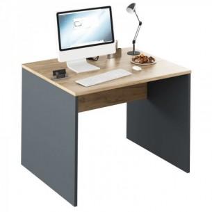 Masa de birou,...