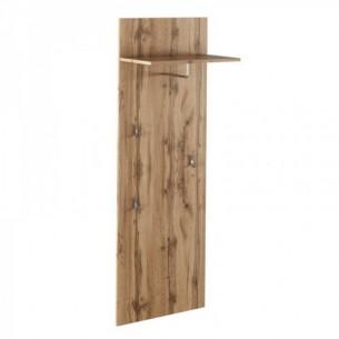 Cuier TIP 5, stejar wotan,...