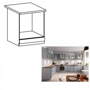 Cabinet pentru cuptor...