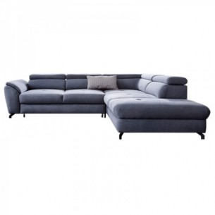 Canapea cu funcţie de...