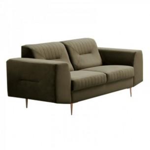Canapea cu 2-locuri,...