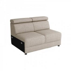 Canapea extensibilă 2...