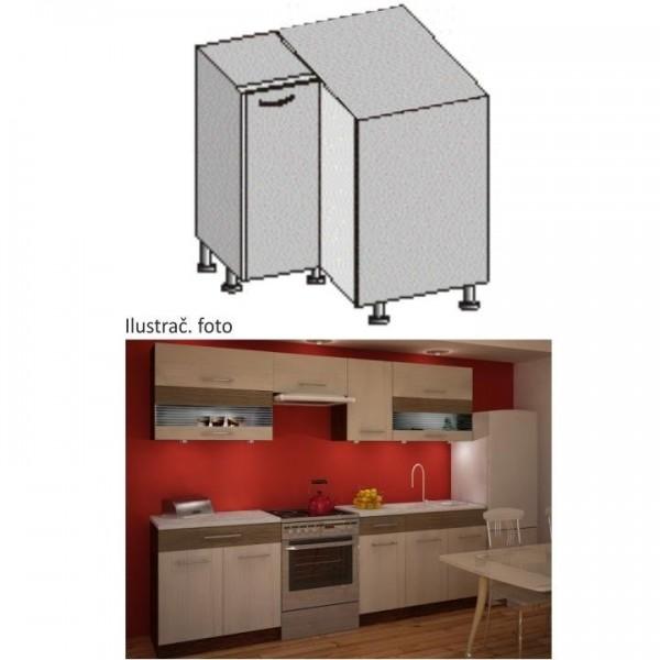 Cabinet de bucatarie, rigoletto...