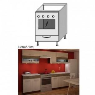Dulap bucatarie pentru...