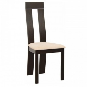 Scaun din lemn,...