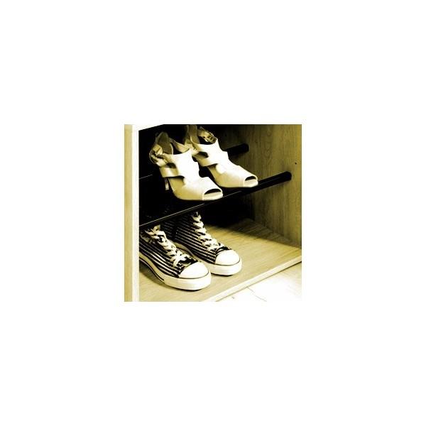 Dulapuri de pantofi