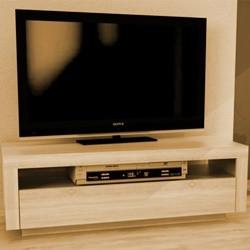 Comode TV
