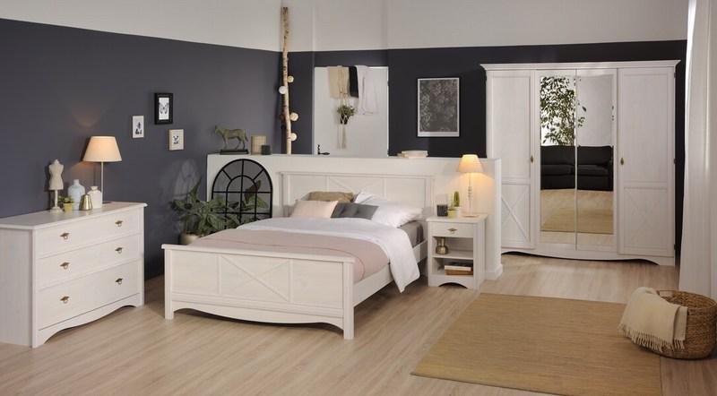 Dormitor Marion